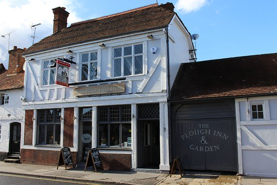 the-plough-inn-farnham