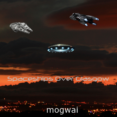what-would-you-do-if-you-saw-spaceships-over-glasgow-7220533