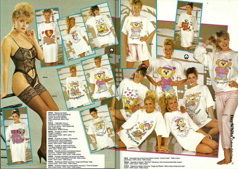 1980s-sleepwear-catalog