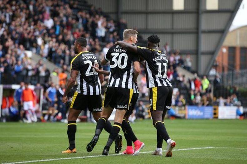1_Notts-County-FC-v-Stevenage-FC