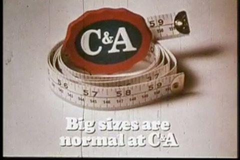 csm_cunda_cinema_advertising_53319b81a7