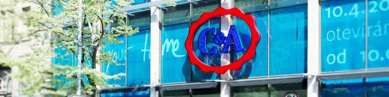 csm_cunda_flagship_prag_logo_a35fb5df4d
