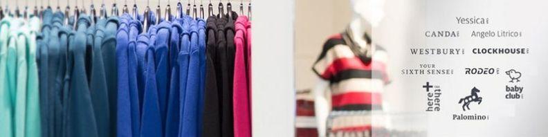 csm_cunda_instore_sweaters_brands_6feb1e7206