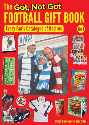 got-not-got-football-gift-book-cover-1500-oc9gmote7txnt6jvy49dsp1r98lzgdcp6vwtoqsbkg