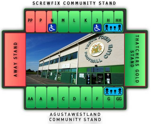 huish-park-yeovil-town-seating-plan.jpg