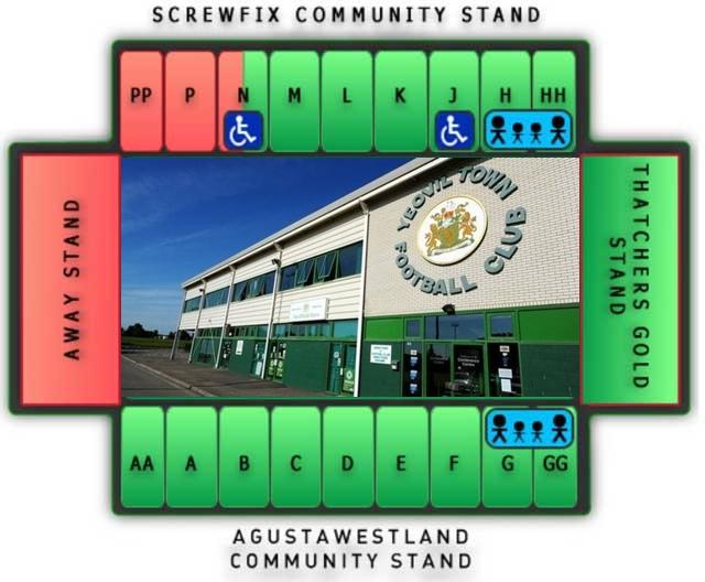 huish-park-yeovil-town-seating-plan.jpg