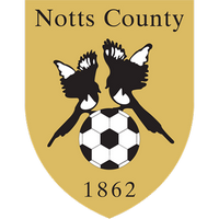 notts-county-fc-old-9