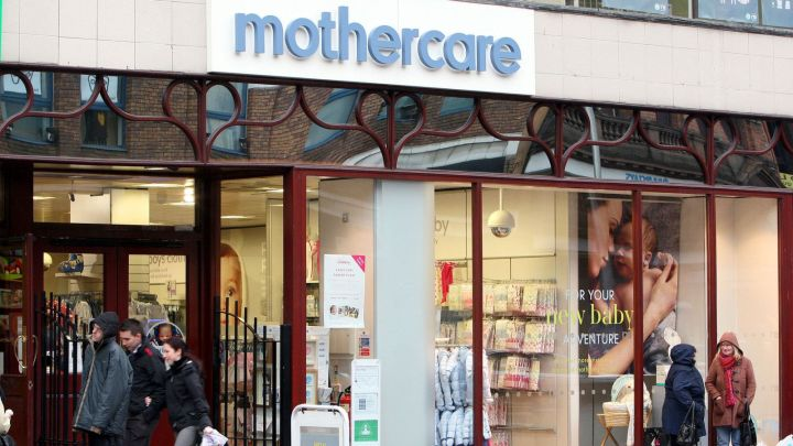 skynews-mothercare-clothing_4273105