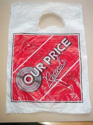 Vintage-Our-Price-Records-7-Single-Record-Carrier