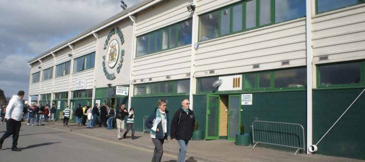 yeovil-town-huish-park
