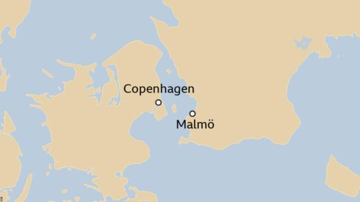 _110076993_malmo_copenhagen_map