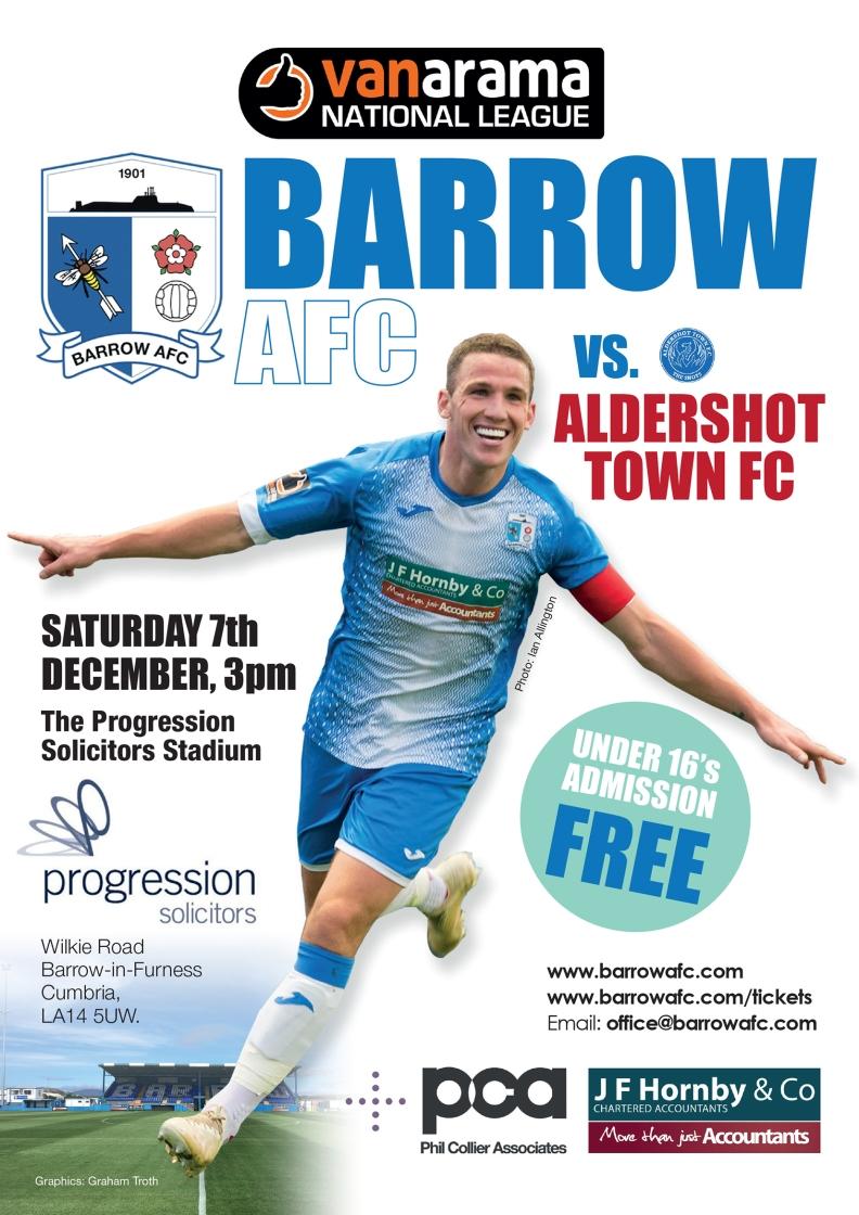 Barrow v Aldershot Dec 7_RGB (1)
