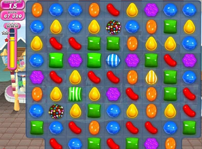 candy-crush1
