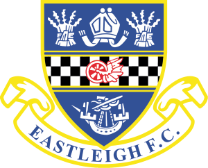 Eastleigh_F.C._club_crest
