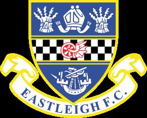 Eastleigh_F.C._club_crest