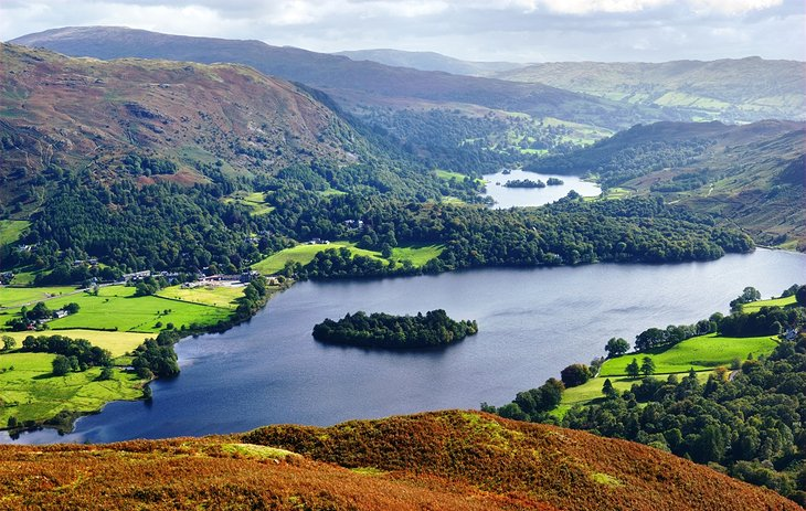 england-cumbria-lake-district-national-park