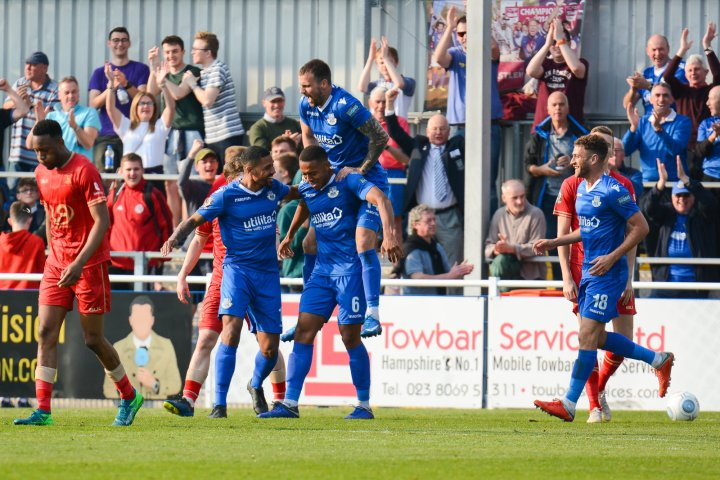 Shaun-Hobson-of-Eastleigh-celebrates-scoring-their-third-goal-Eastleigh-v-Hartlepool-United.jpg