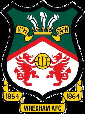 Wrexham_A.F.C._logo.png