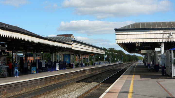 Maidenhead-Station-resized