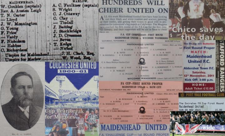 Maidenhead-United-FC-3.png