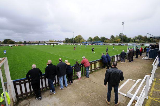 0_Isthmian-Ryman-League-Div-One-Wealdstone-FC-vs-Grays-Athletic-FC