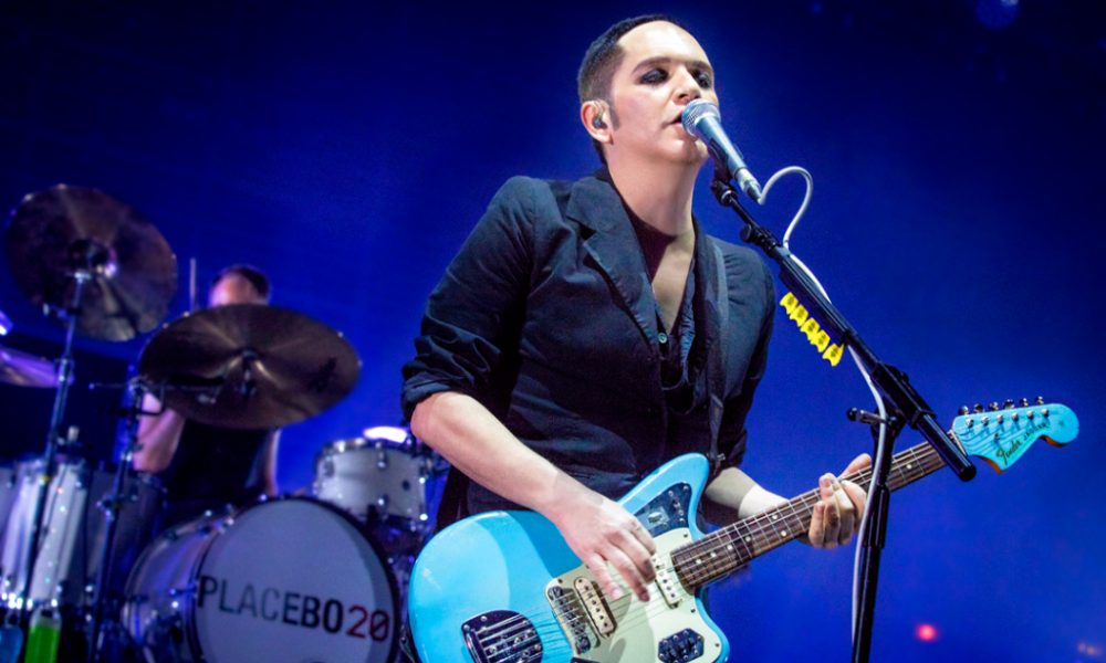 Placebo-at-the-O2-Academy-Brixton-Miguel-de-Melo-The-Upcoming-01-1000x600