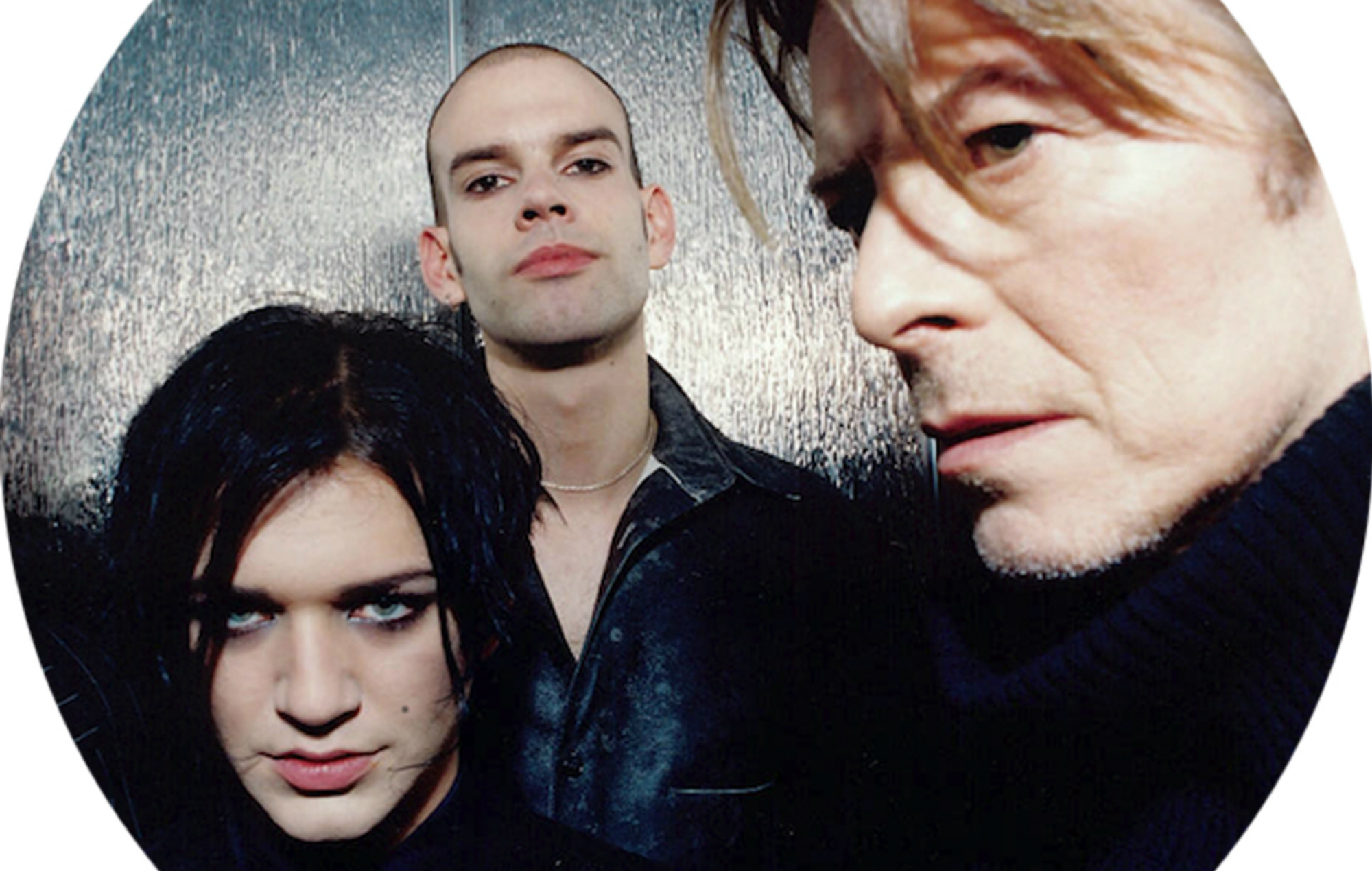 PLACEBO_BOWIE_2000